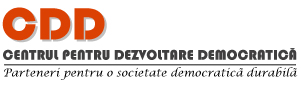 Centre for Democratic Development – Partners for a sustainable democratic society