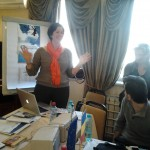 MLI_Bucharest_14